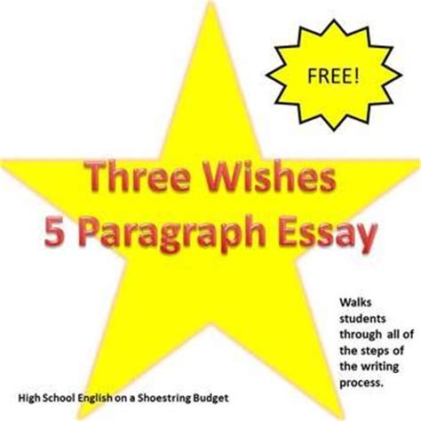 Persuasive Essay Draft Work In Progress Blog