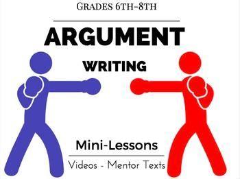 Argumentative essay college tuition